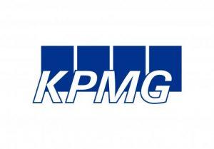 KPMG_500x348